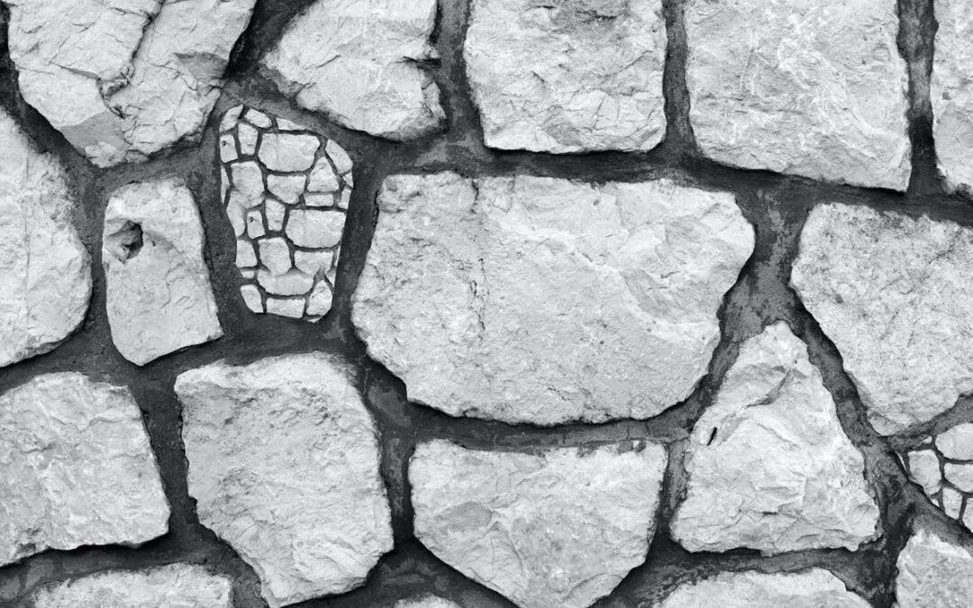 Beton – Zastosowanie w budownictwie i ogrodzie