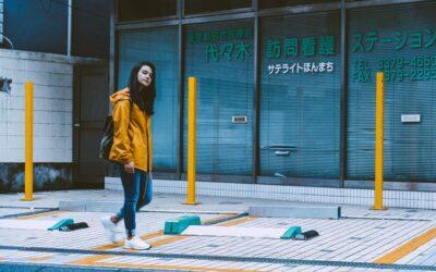 Betonowa nawierzchnie dróg | kostka brukowa na chodniku i parkingu – to już konieczność